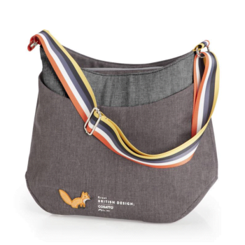Cosatto Changing Bag Mister Fox