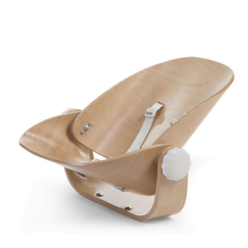 childhome evolu newborn seat
