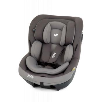 Joie i-Venture Car Seat - Dark Pewter