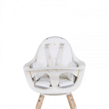 Childhome Evolu Highchair
