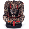 Cosatto All in All Car Seat Hear Us Roar