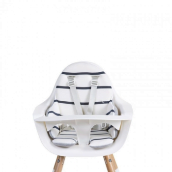 Evolu Highchair Marin