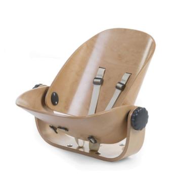 newborn seat anthracite