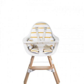 Childhome Evolu Highchair Cushion