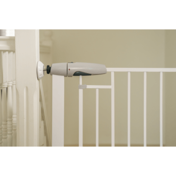 Callowesse Freedom Stair Gate – 76-83cm pressure fit top