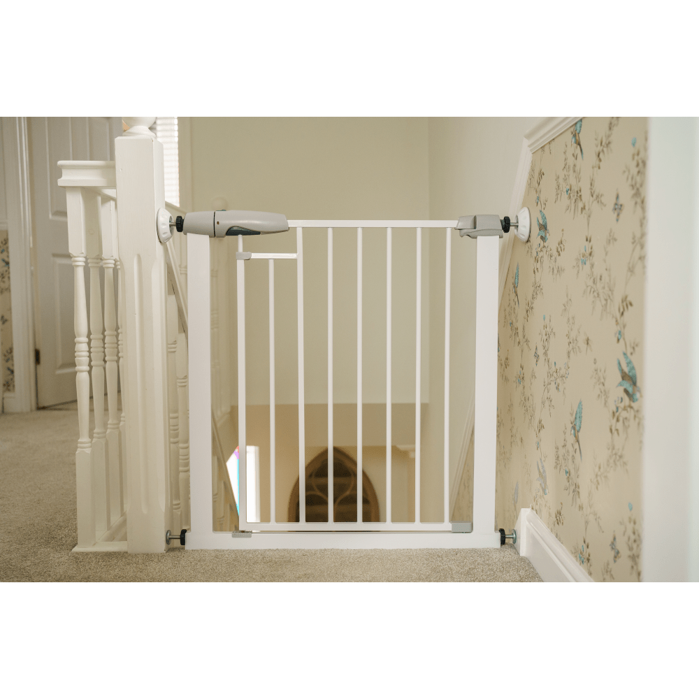 Callowesse Freedom Stair Gate – 76-83cm