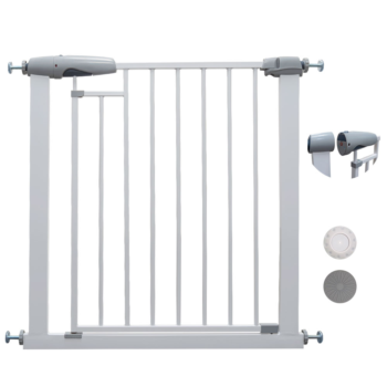 Callowesse Freedom Safety Gate
