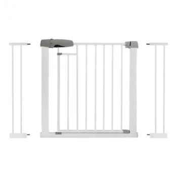 Freedom Gate