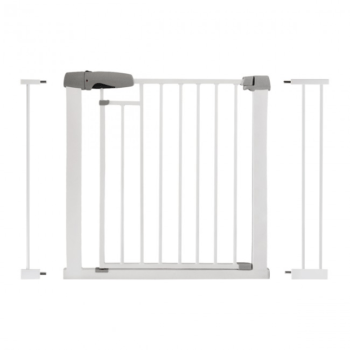Callowesse Freedom Stair Gate Auto-Close