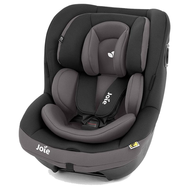 Group 0+ / 1 Car Seats