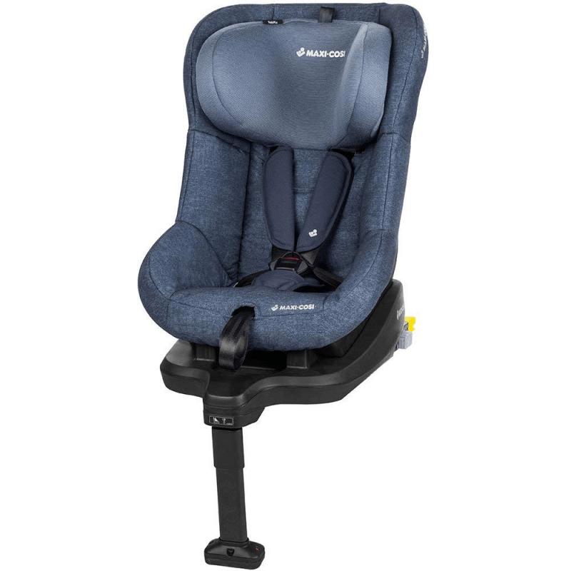 Group 1 / 2 Car Seats