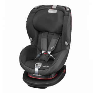Group 1 Car Seats