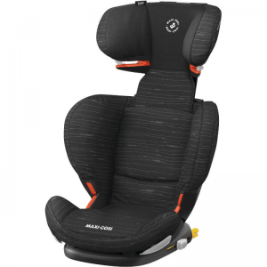 Group 2 / 3 Car Seats