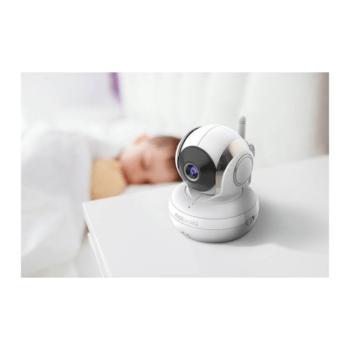 Motorola MBP30A Video Baby Monitor Camera