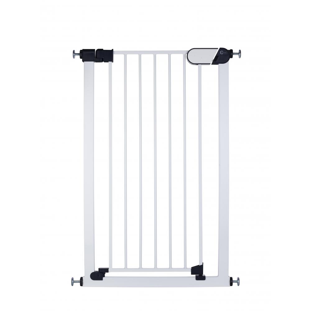 callowesse saluki gate