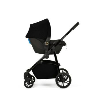 Ickle Bubba Moon 3 in 1