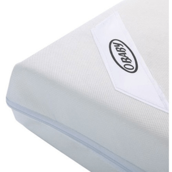 !20 x 60 cm Foam Cot Bed Mattress