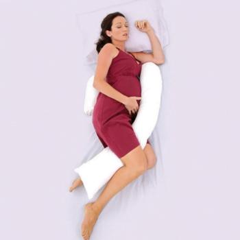 dreamgenni pregnancy pillow