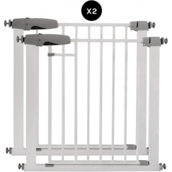 Callowesse Freedom Gate 2 Pack Bundle