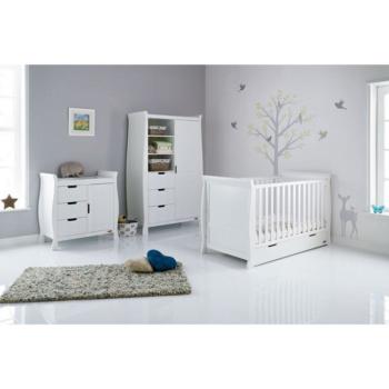 stamford_classic_3_piece_room_set