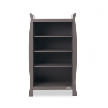 stamford_taupe_grey_bookcase