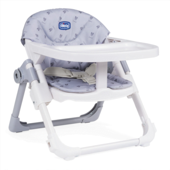 Chicco Chairy Booster Seat 1