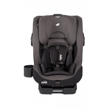 Joie Bold Car Seat Ember