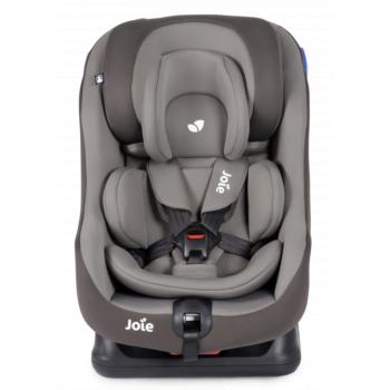 Joie Steadi Car Seat Dark Pewter