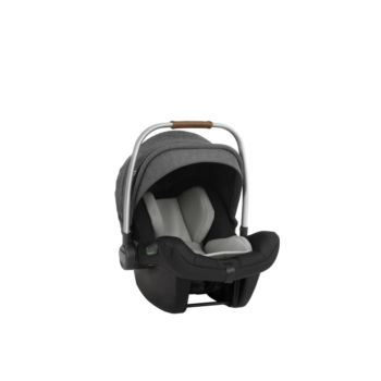 Nuna Pipa Next Car Seat 1