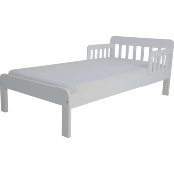 dakota toddler bed