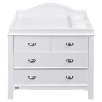 toulouse-dresser-white