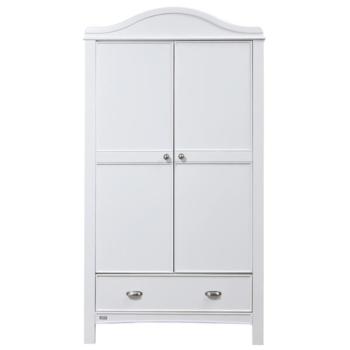 toulouse-wardrobe-white