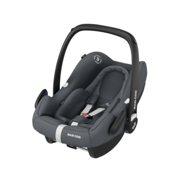 Maxi-Cosi Rock i-Size Group 0+ Car Seat