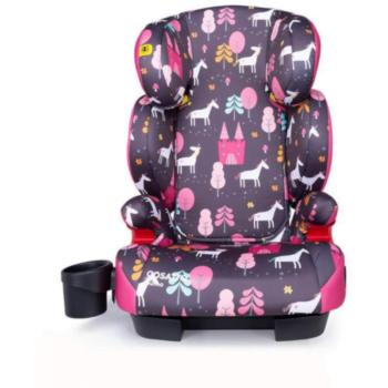Cosatto Sumo Car Seat Unicorn Land
