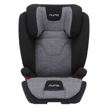 Nuna-Aace-Car-Seat-Charcoal-1
