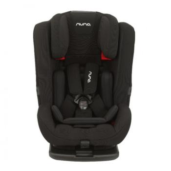 Nuna-Myti-i-Size-Car-Seat-Caviar-4