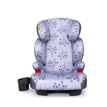 Cosatto Sumo Car Seat Hedgerow