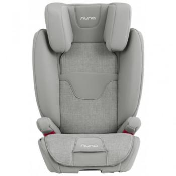 Nuna Aace Car Seat Frost