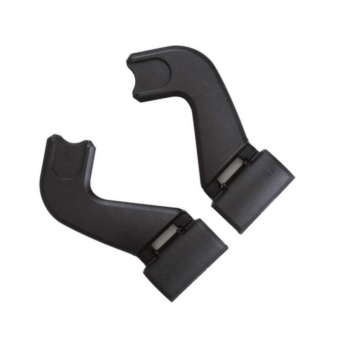 Nuna Pepp Next Car Seat Adapters