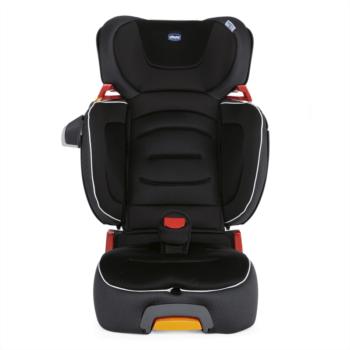 Chicco Fold & Go Car Seat Jet Black