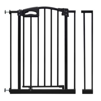 Callowesse Carusi 63 - 90cm Baby Gate