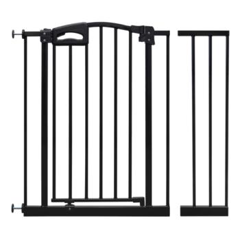 Callowesse Carusi Baby Gate