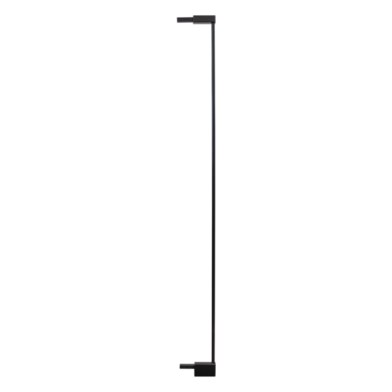 Extra-Tall-Black-7cm-Extension