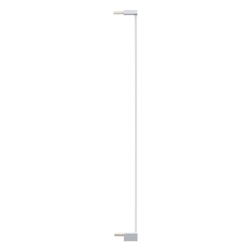 Callowesse Extra Tall Safety Gate White 2