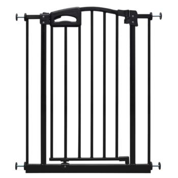 Callowesse Carusi Gate