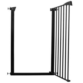 Gate-2-2