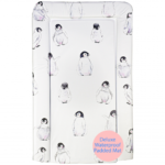 Callowesse Baby Changing Mat - Penguin Party