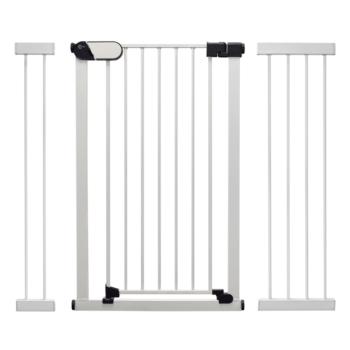 Saluki-Gate-14cm-28cm