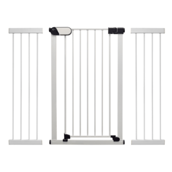 Callowesse Saluki-Gate-28cm-28cm Pet Gate