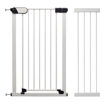 callowesse Saluki Pet Gate 100cm